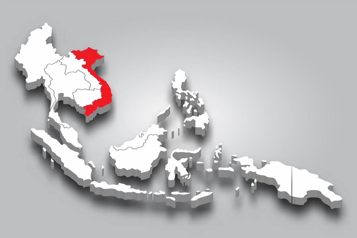 Will Vietnam be the leader in digital economy among ASEAN countries?