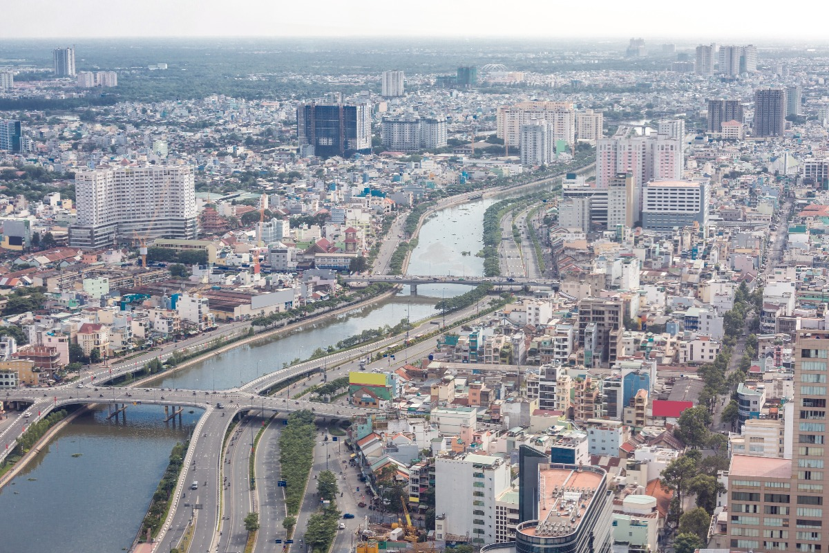 Potentials of capitalized investment in Vietnam post pandemic