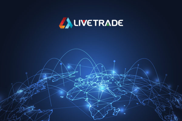 LiveTrade brings you closer to Vietnam's investment market