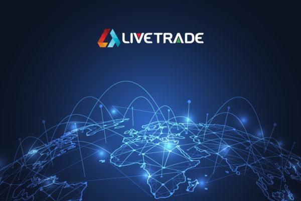 How LiveTrade brings you closer to Vietnam's investment market