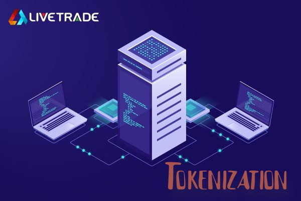 Tokenization is the solution
