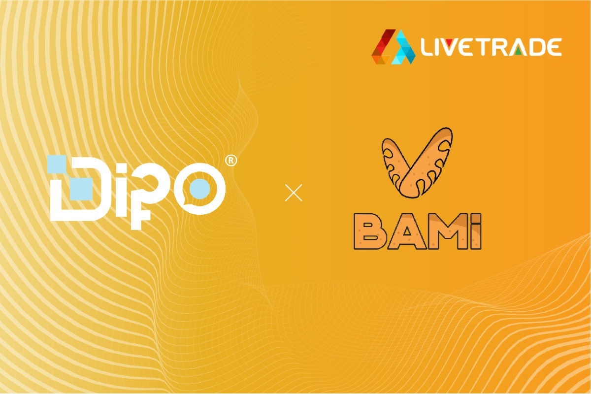 Announcement: DIPO model will be deployed on Bami Protocol