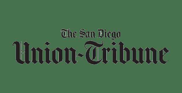 1200px-The_San_Diego_Union-Tribune.jpg