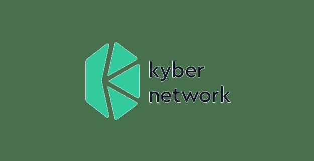 BAMI_Logo_resize_KYBER