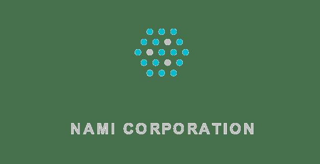 BAMI_Logo_resize_NAMI
