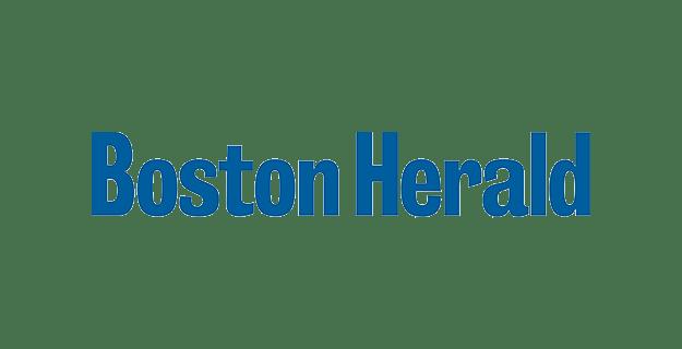 logo-boston-svg.jpg