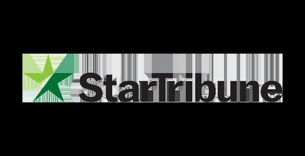 logo-startribune