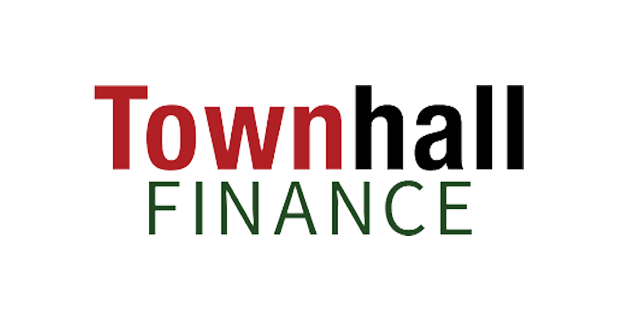 logo-townhall
