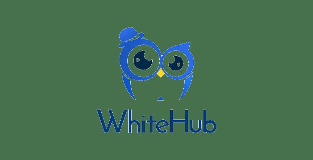 logo-whitehub