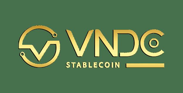 logo_vndc_mobile1