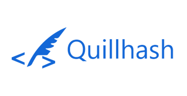 quill-logo-blue