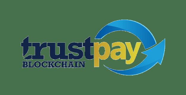 trustpay-logo-mobile-11-1