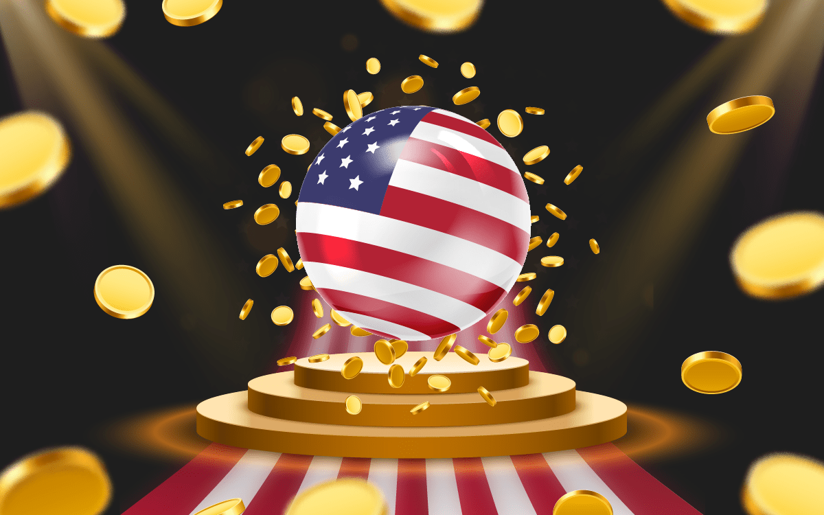 Cryptocurrency Regulations in The United States of America